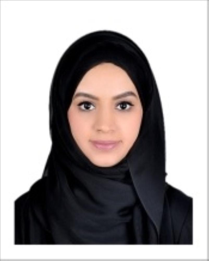 Yusra Abdulrahman