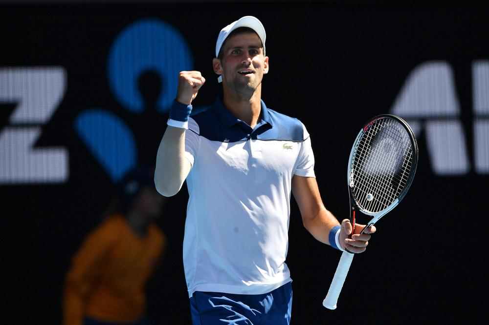 Australian Open: Rafael Nadal, Kyrgios advance to round 2