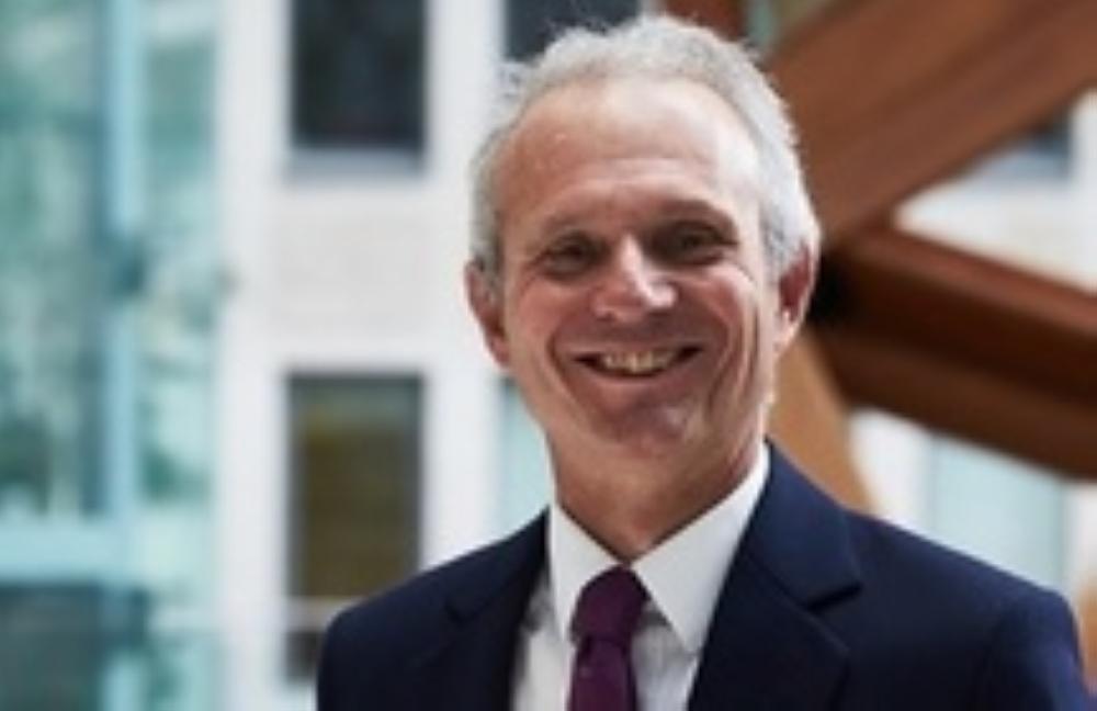 DUP lawmaker slams 'nutcase' Irish prime minister