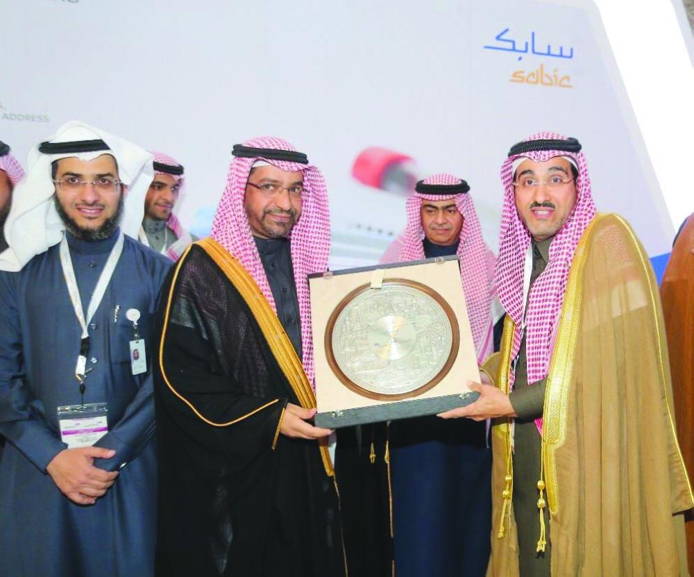 SABIC highlights local content initiative at PPPP expo