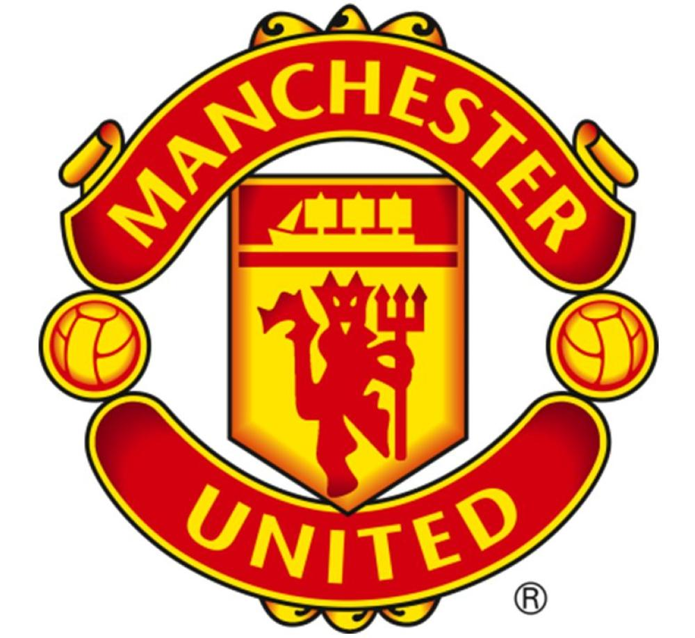 Money maker: Manchester United tops annual soccer rich list again