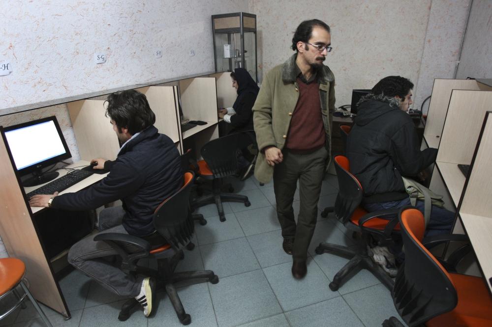 сдоба новости саудовсквя аравия и иран доставку
