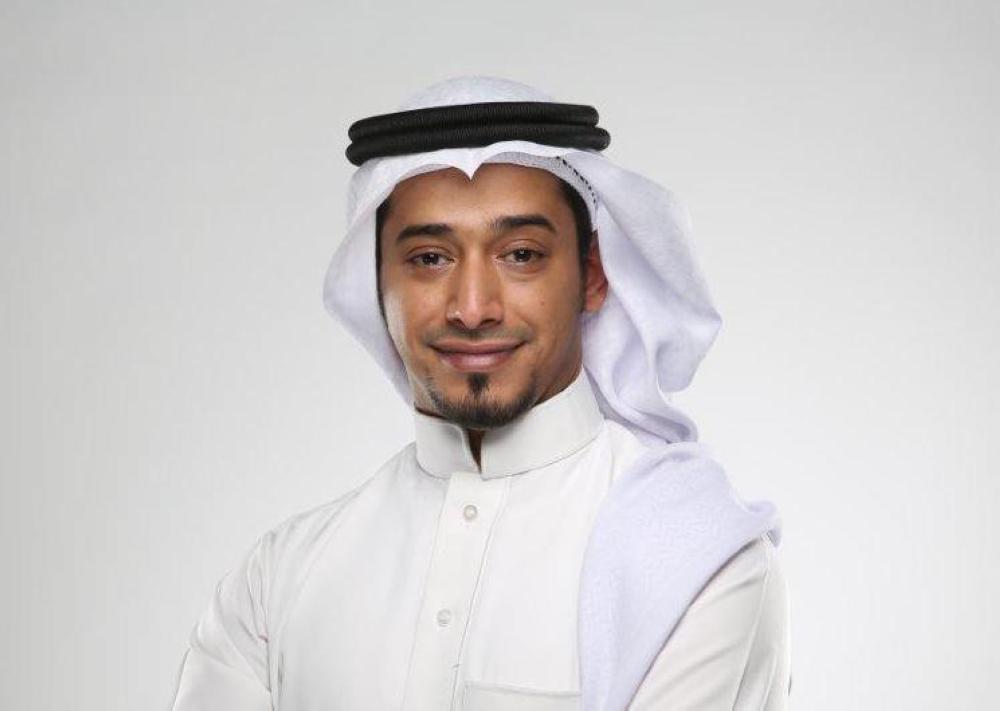 Qamar Bajwa in Saudi Arabia