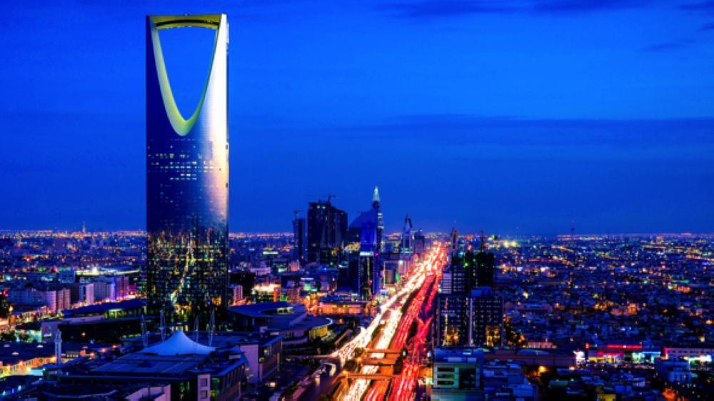 EAM Swaraj to attend opening ceremony of Riyadh's Al-Janadriyah fest