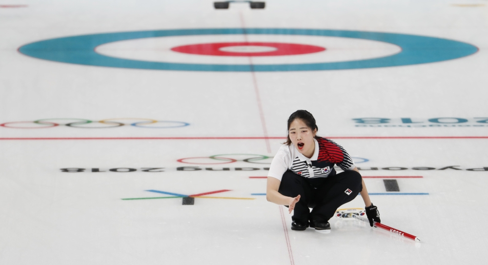 Kim Jong Un's younger sister to attend Winter Olympics
