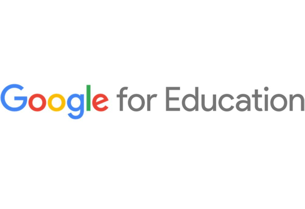 Google-For-Education---Logo