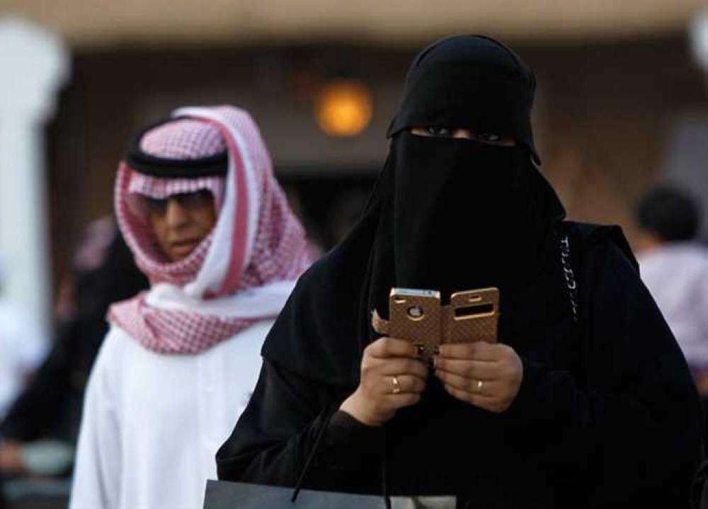 A rundown on reasons for rising divorce rate in Saudi Arabia