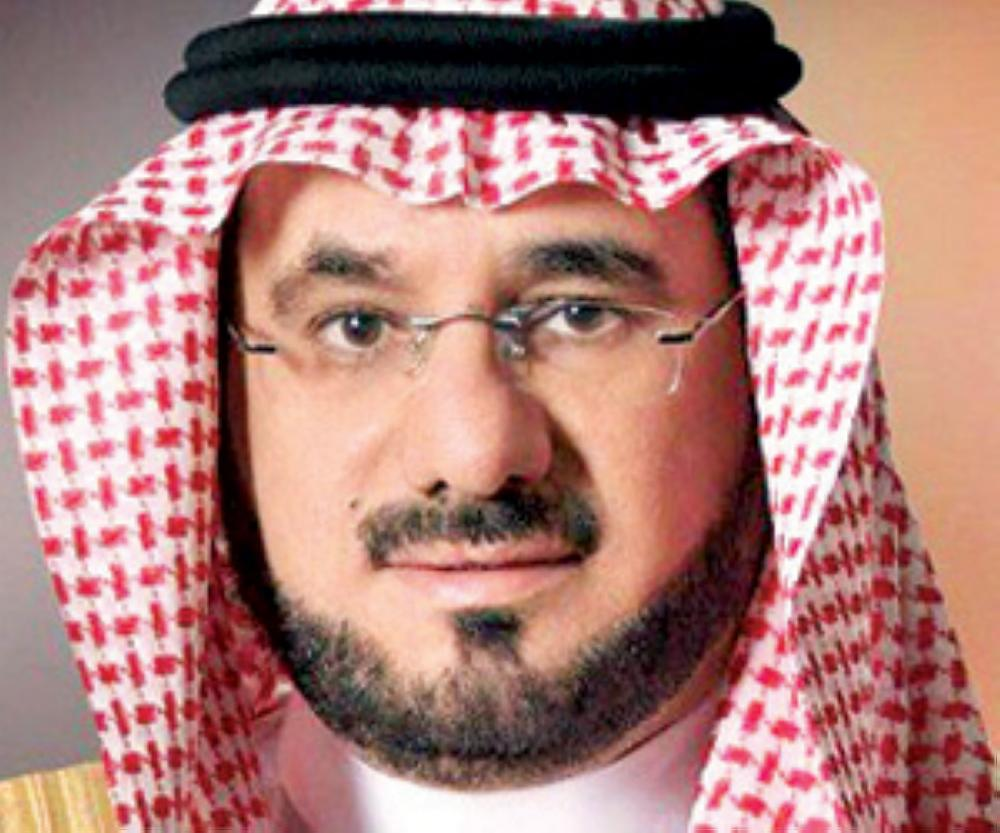 Salman Al-Amri