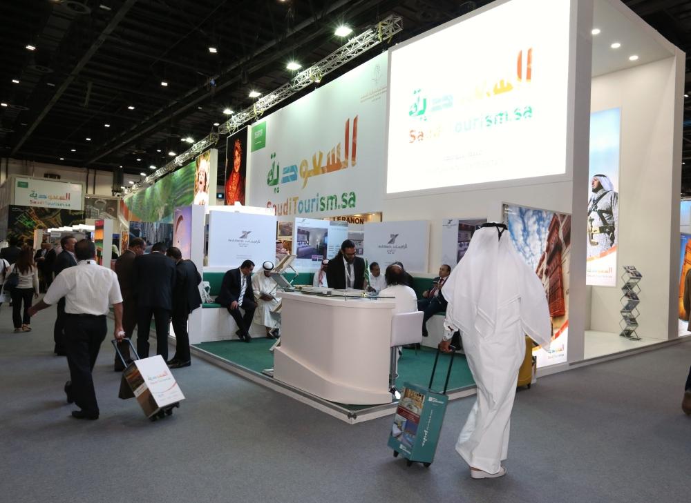 European Exhibitor Vue to Build Cinemas in Saudi Arabia