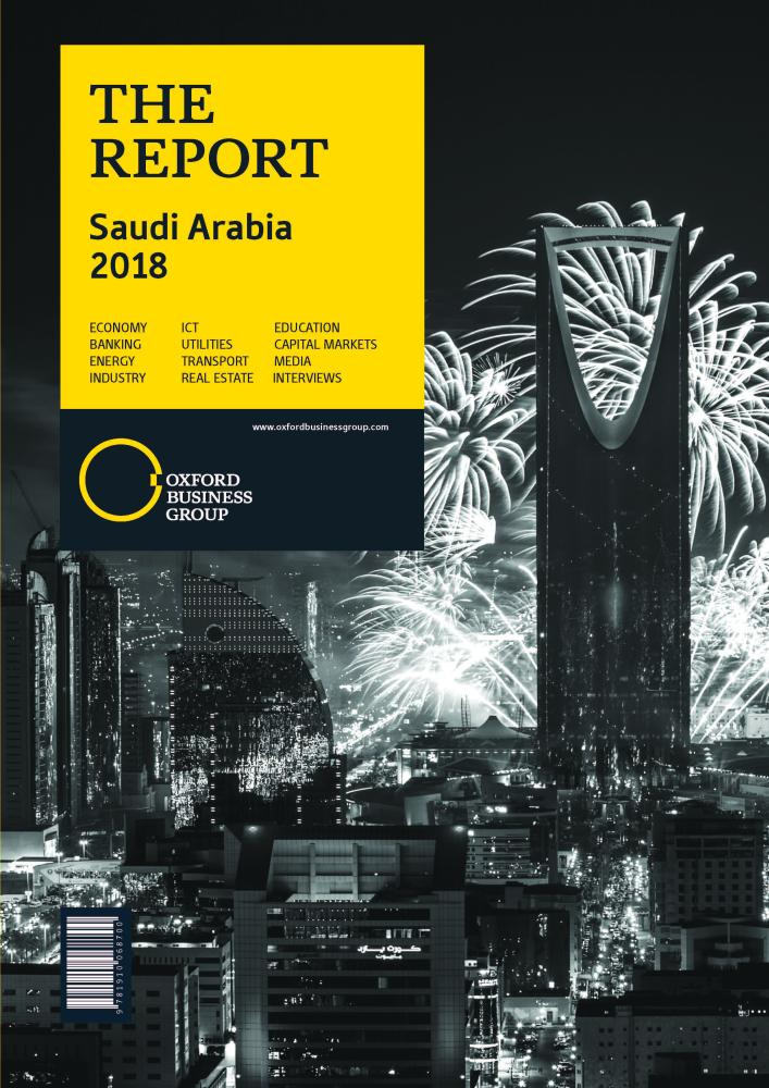 Saudi Arabia's privatization,  public-private partnership   take center stage at forum