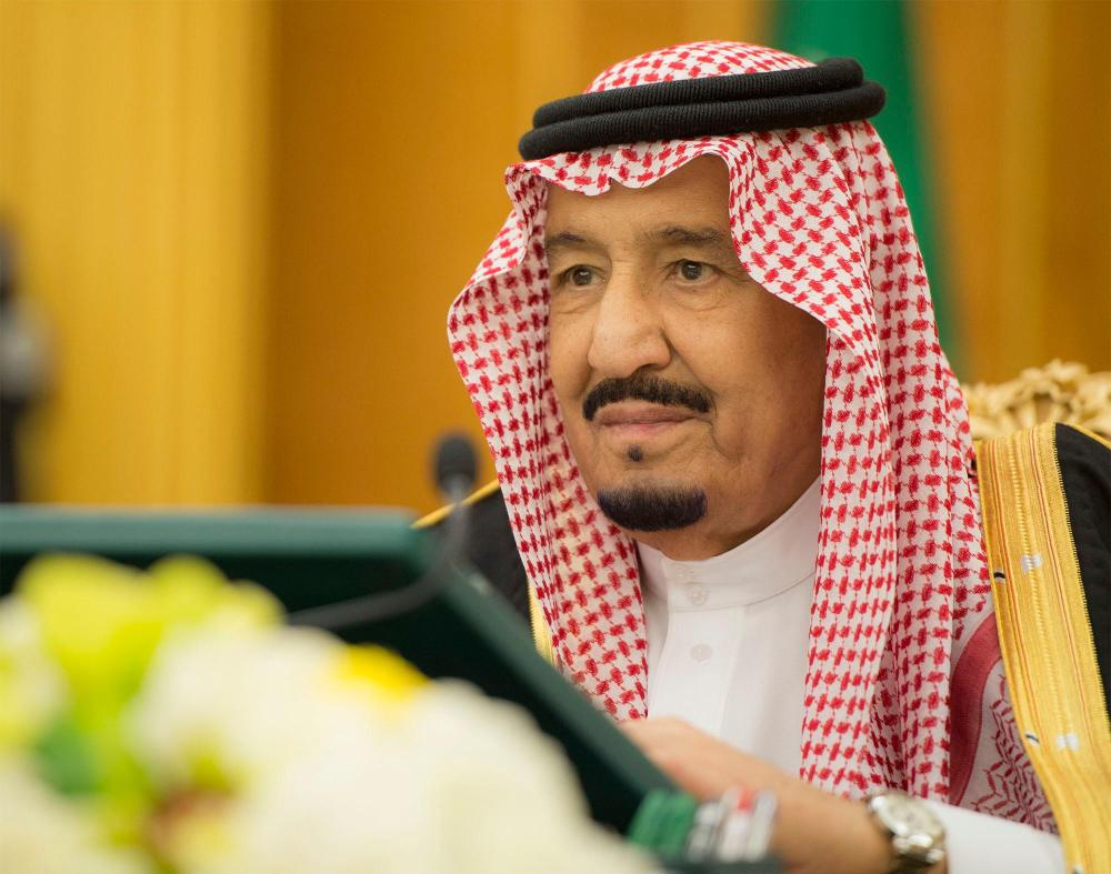 Saudi Arabia To Invest $64 Billion In Entertainment Sector