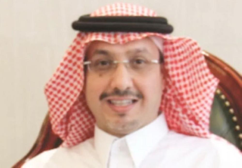 Eshaq Al-Hajri