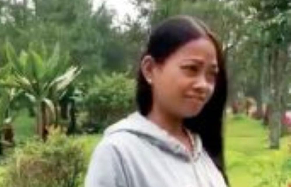 Saudi-Indonesian girl in search of her Saudi kin - Saudi Gazette