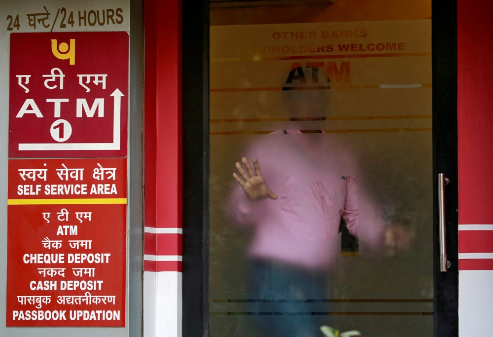 PNB head Sunil Mehta likely to appear before SFIO tomorrow