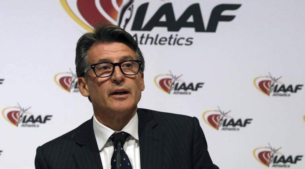 Russian Doping case: Sebastian Coe accused of misleading inquiry