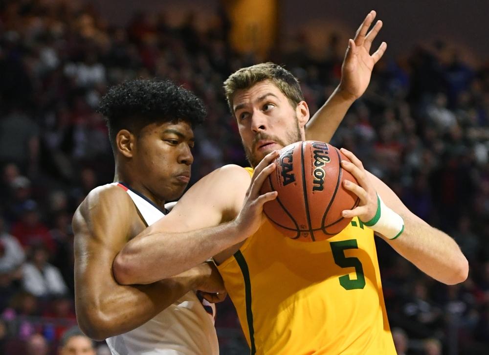 Kansas vs. Oklahoma State - 3/8/18 College Basketball Pick, Odds, and Prediction