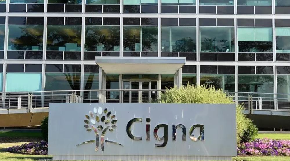 Cigna buys Express Scripts for $67B