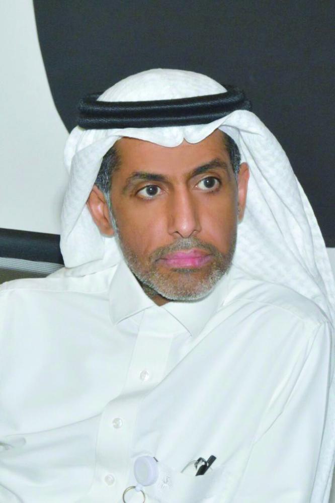 Mazin Bin Ahmed Al Ghunaim