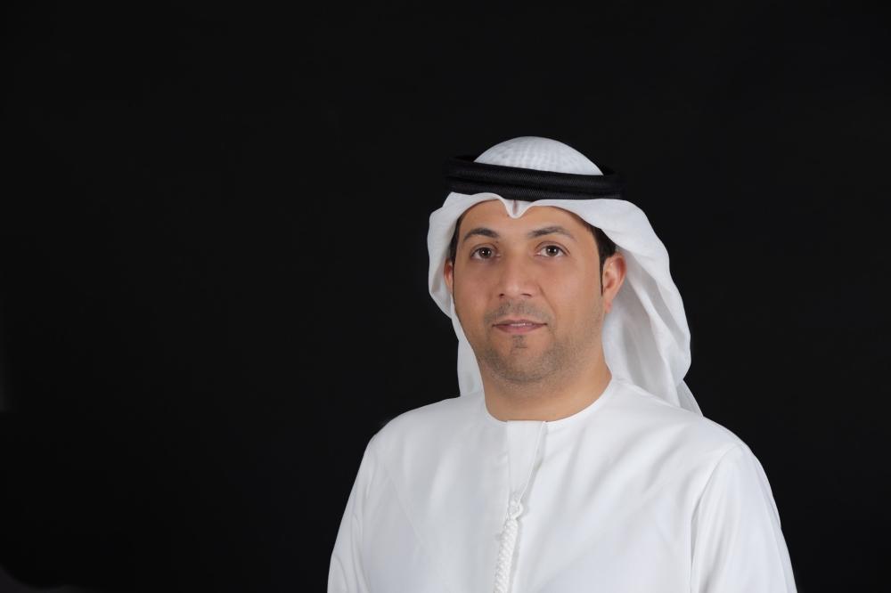 Tariq Allay
