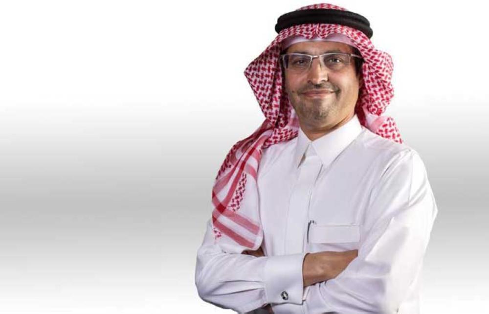 Ahmed Al-Mazeed