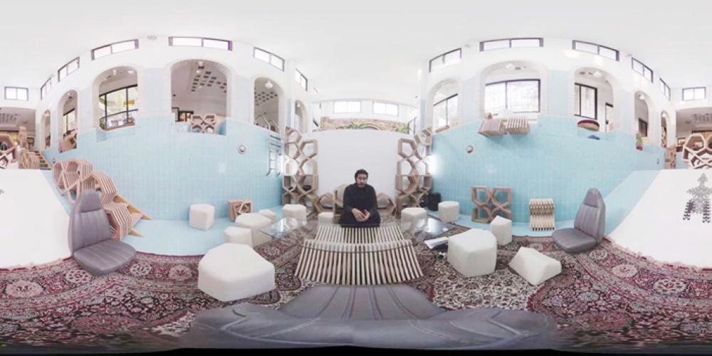 Reframe Saudi\' Helps Share Saudi Arabia\'s Incredible Story - Saudi ...