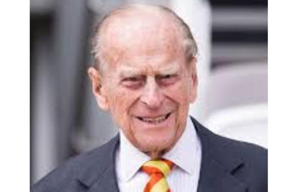 Prince Philip is recovering in hospital following successful hip replacement surgery