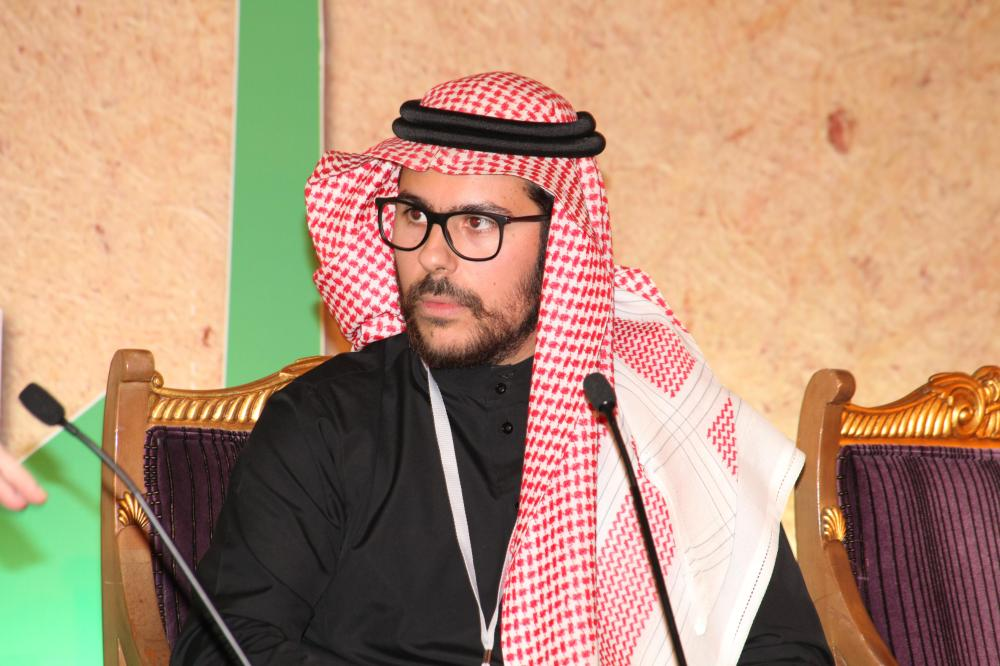 Abdulaziz Al-Abdullah