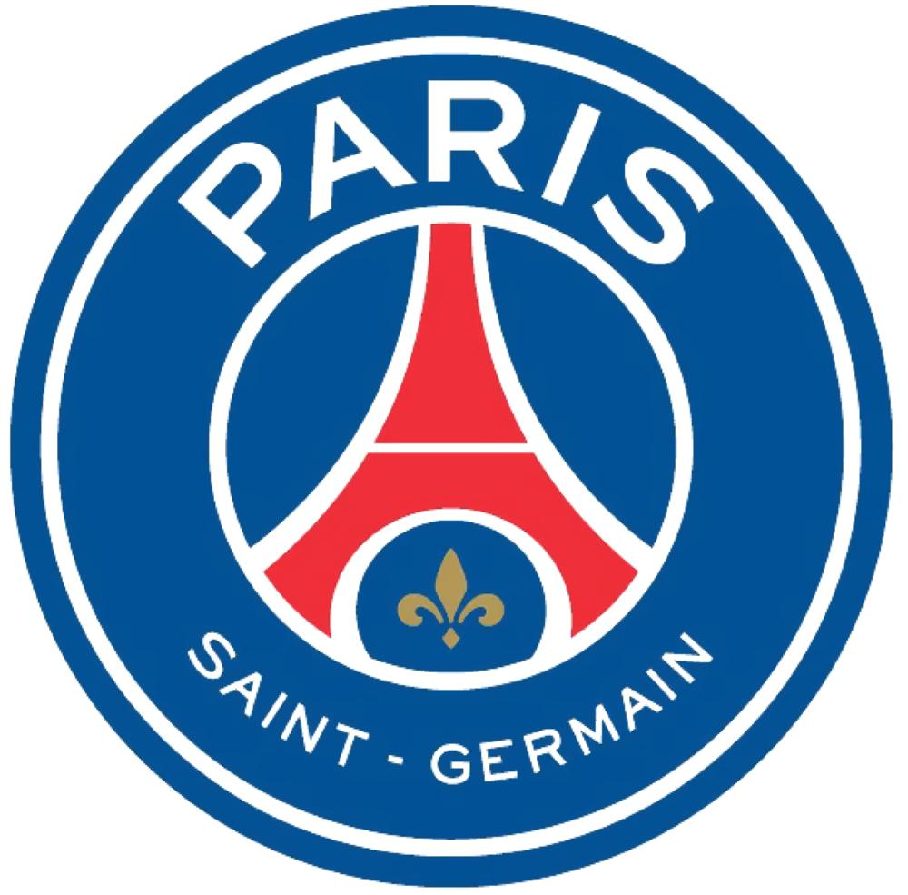 PSG dismiss fears of possible ban from Champions League over FFP breach