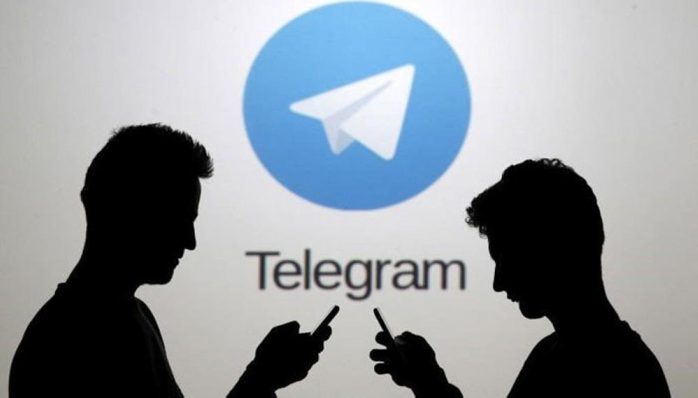 Telegram is the most popular social network in Iran. In 2017, the app claimed it had 40-million monthly users in the country.
