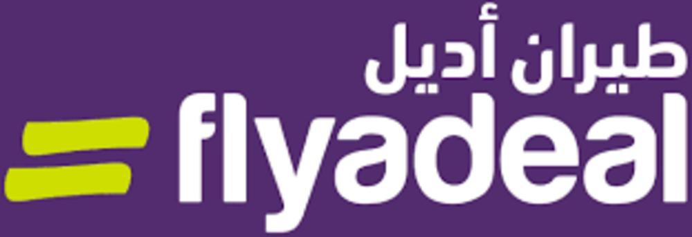 flyadeal flying daily to Tabuk from May 3