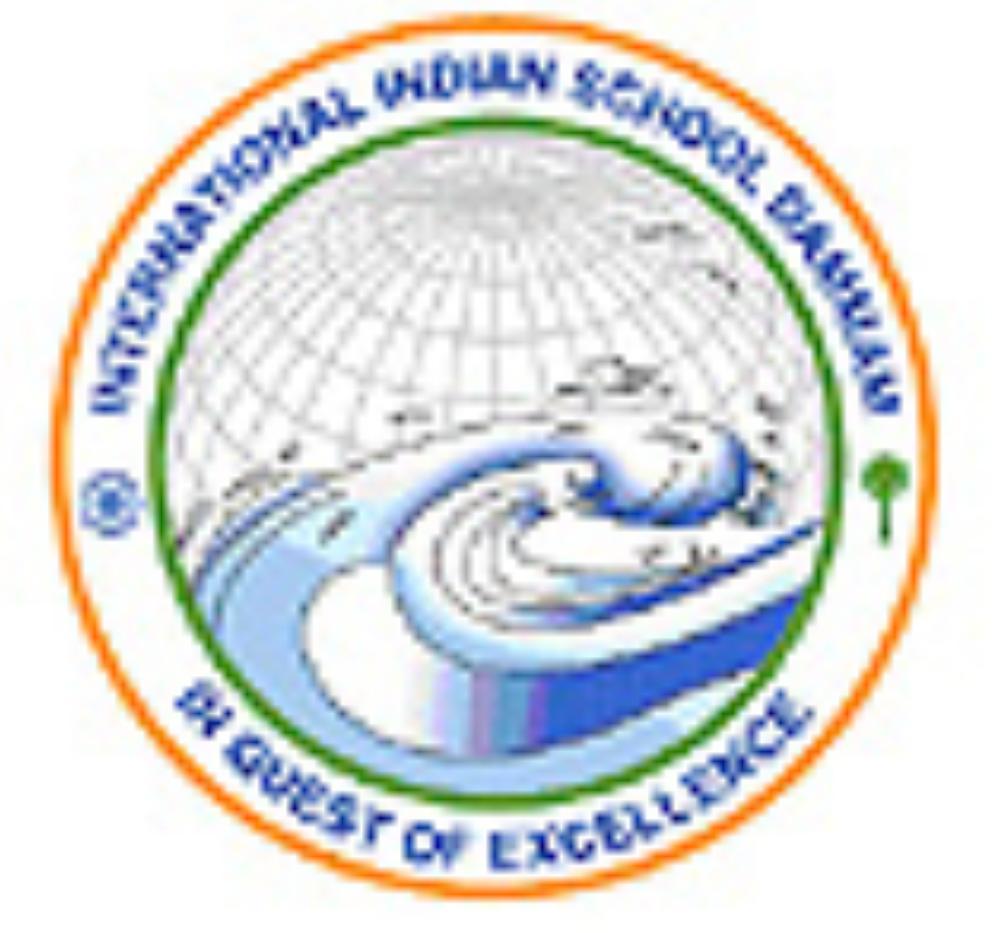worksheet Iis Dammam Worksheet dammam indian school to pay ajeer fee for teachers saudi gazette teachers
