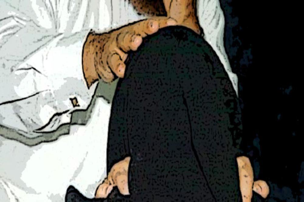 Beware of fake Ruqyah healers, says Haia chief - Saudi Gazette