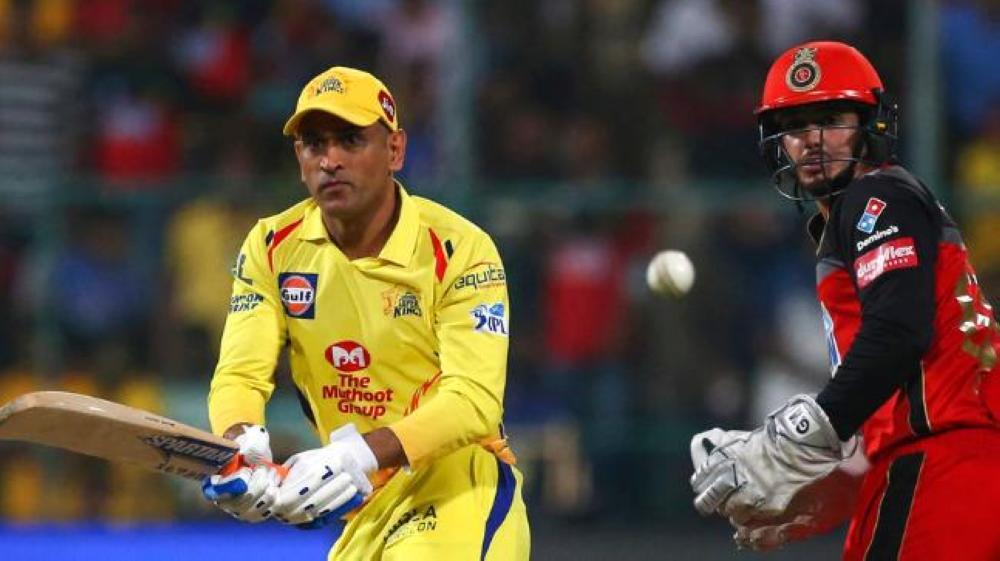 Kohli fined for slow over-rate
