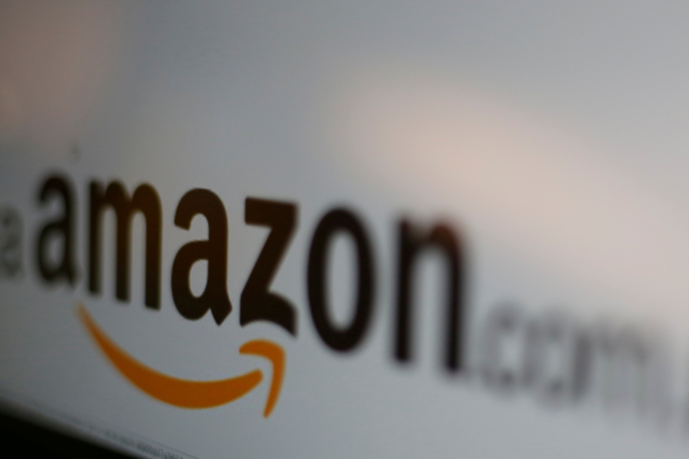 Amazon Q1 Sales Jump To $51 Billion