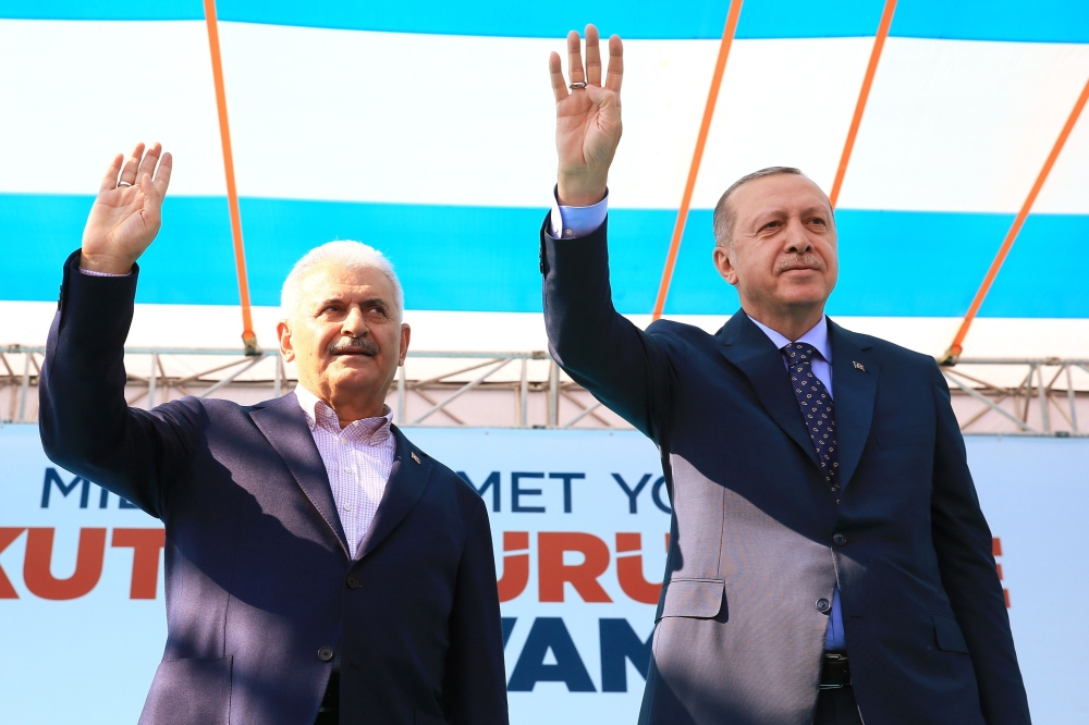 Turkey offers $6B incentive package ahead of elections