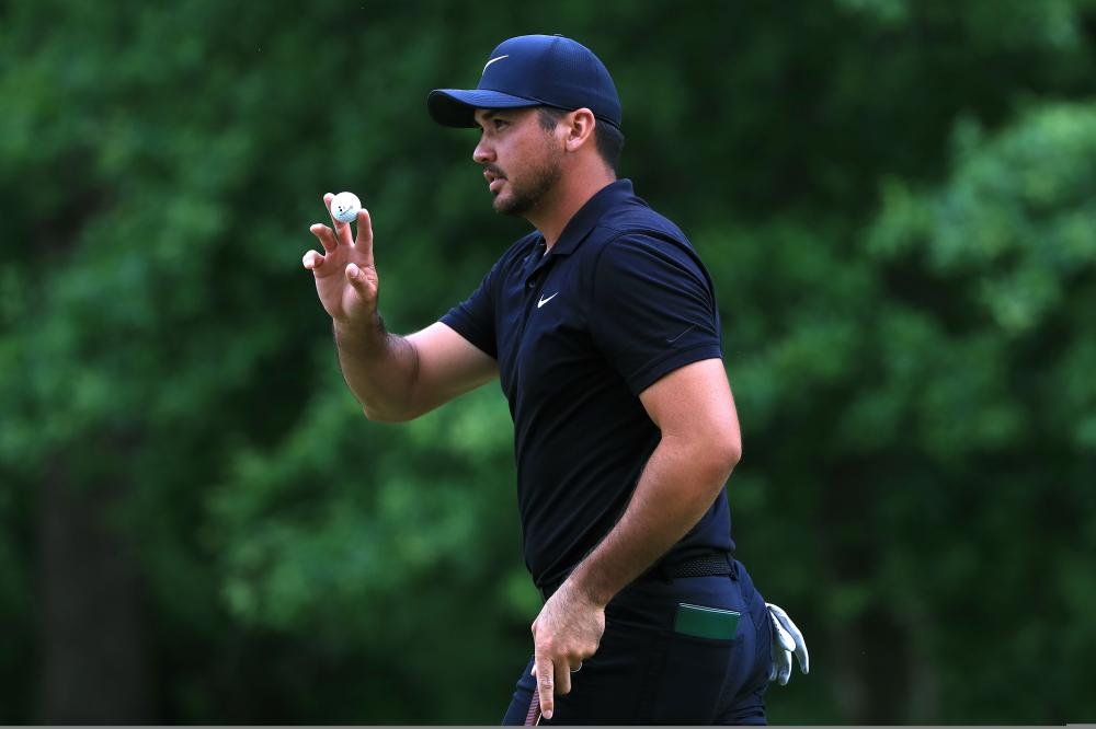 Players Championship: Rory McIlroy, Tiger Woods and nine storylines for Sawgrass