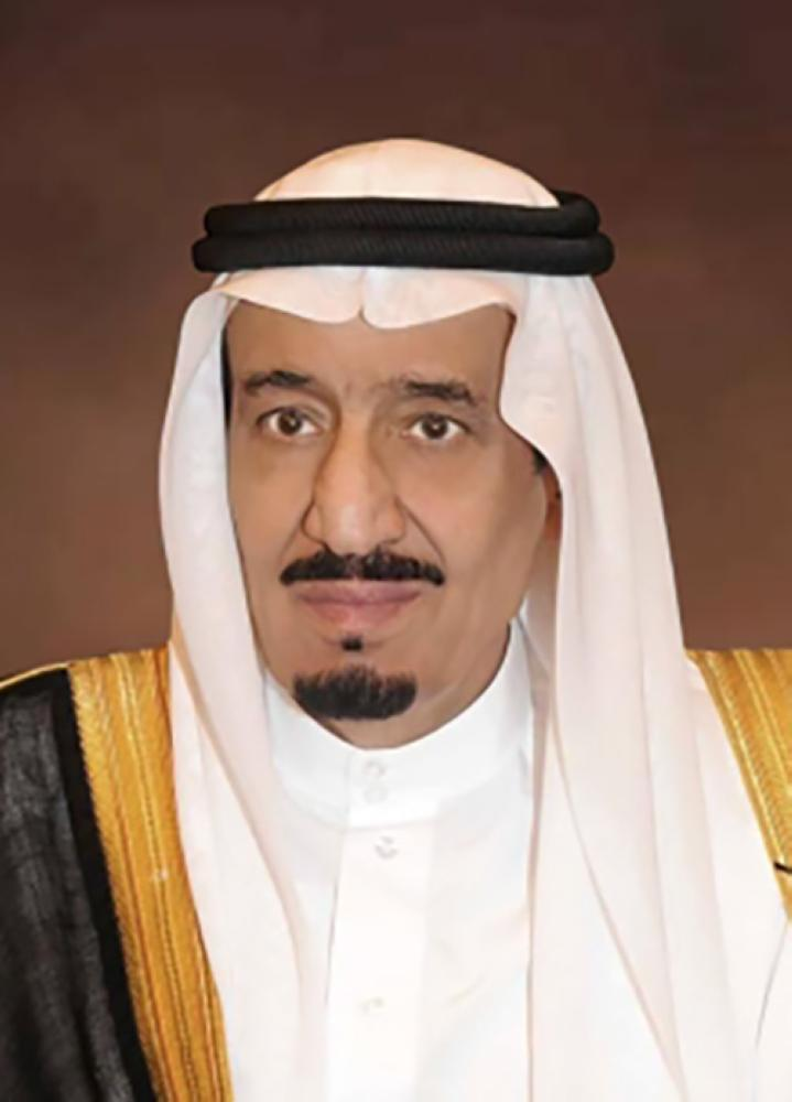 King Salman orders protection of whistle-blowers