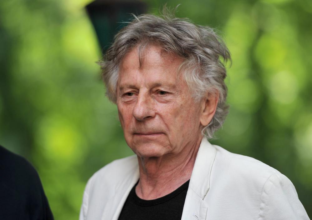 Roman Polanski Threatens To Sue Movie Academy Over