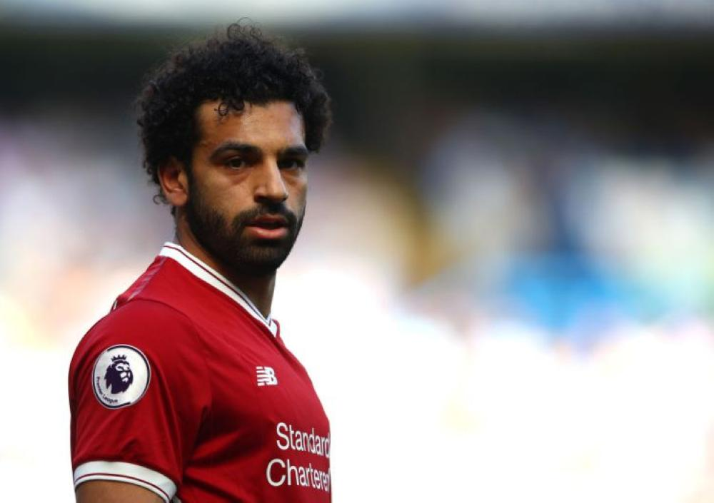 Mohamed Salah headlines as Egypt announce preliminary 29-man squad