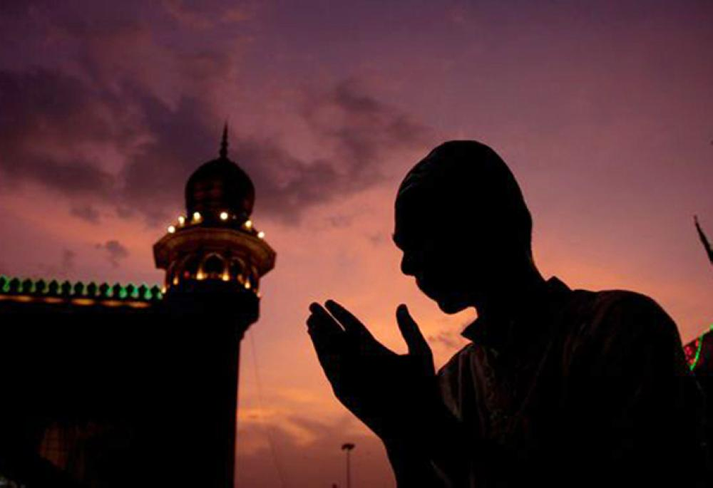 Ramadan, a month of blessings and mercy