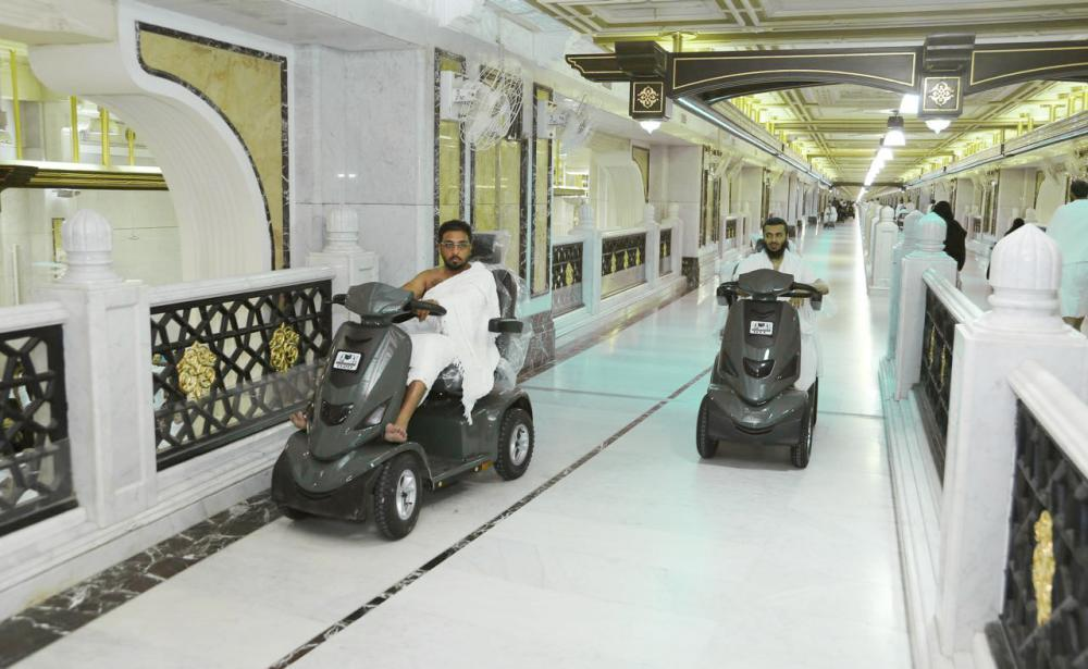 Electric scooters for elderly,