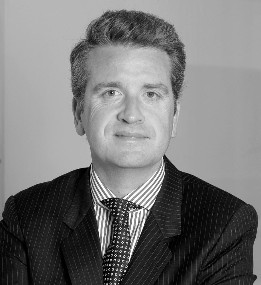François Delage