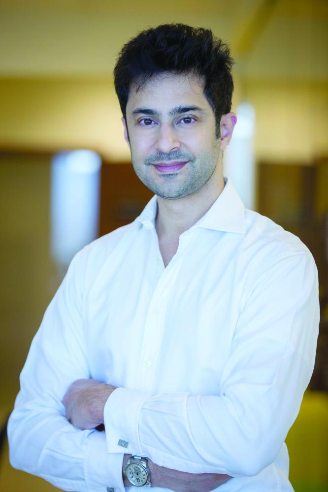 Farak Khan