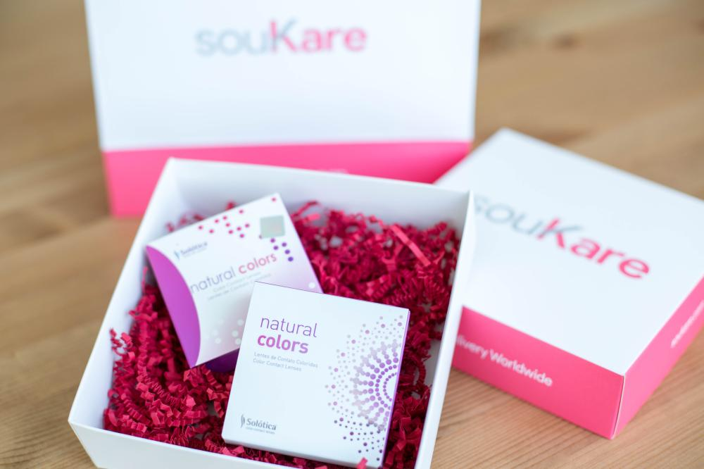 souKare.com products