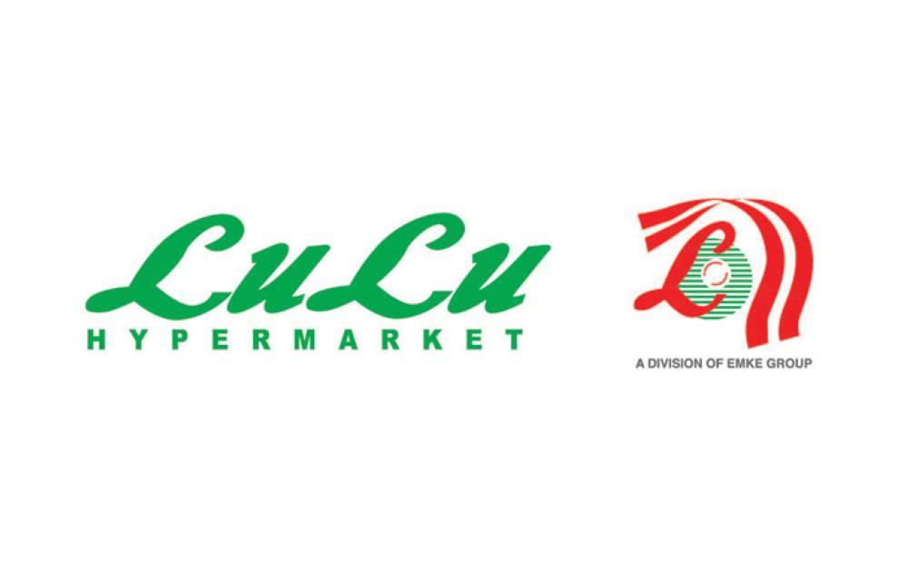 LuLu set to open its largest hypermarket in Saudi Arabia - Saudi Gazette
