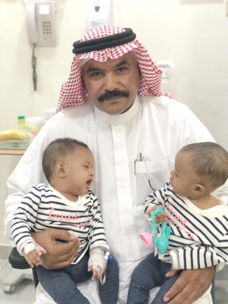 father regains custody of twins from abusive ex wife saudi gazette