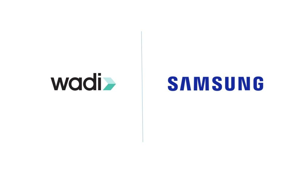 Samsung smartphones now available on Wadi website - Saudi