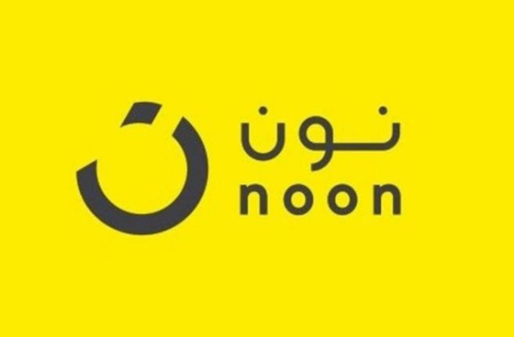 noon supports Saudi Arabia's first female collective running - Saudi