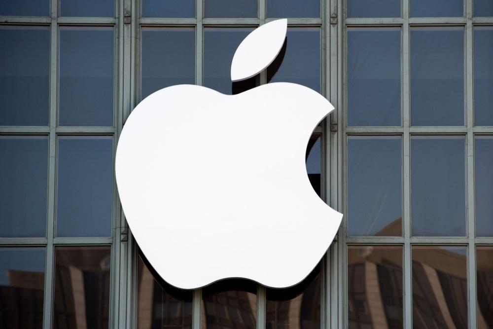 Even at $1 Trillion, Apple May Be Undervalued by Half
