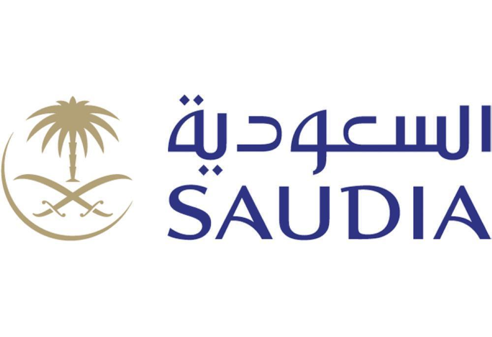 Saudi Arabian Airlines suspends flights to and from Toronto